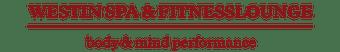 Logo-WESTIN-rot