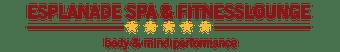 Logo-esplanade-rot