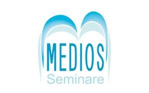 medios1