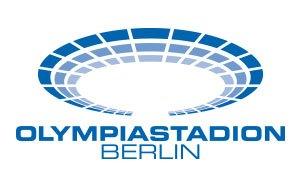 ref_logo_olympiastadtion